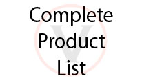 Complete Product List