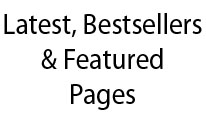 Bestsellers Latest and Featured Pages