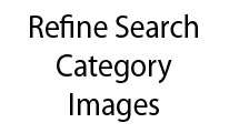 Refine Search Category Images