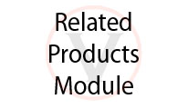 Related Products Module